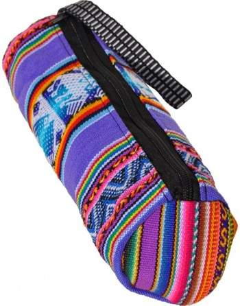 Trousse indienne Anqash