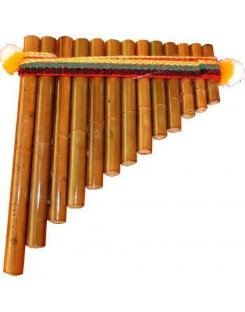 Flûte de pan ANTARA
