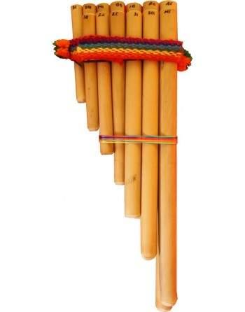 Flûte de pan