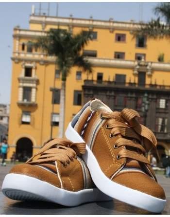 Basket péruvienne cielo cerraro